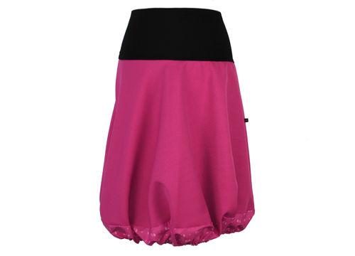 Ballonrock Pink