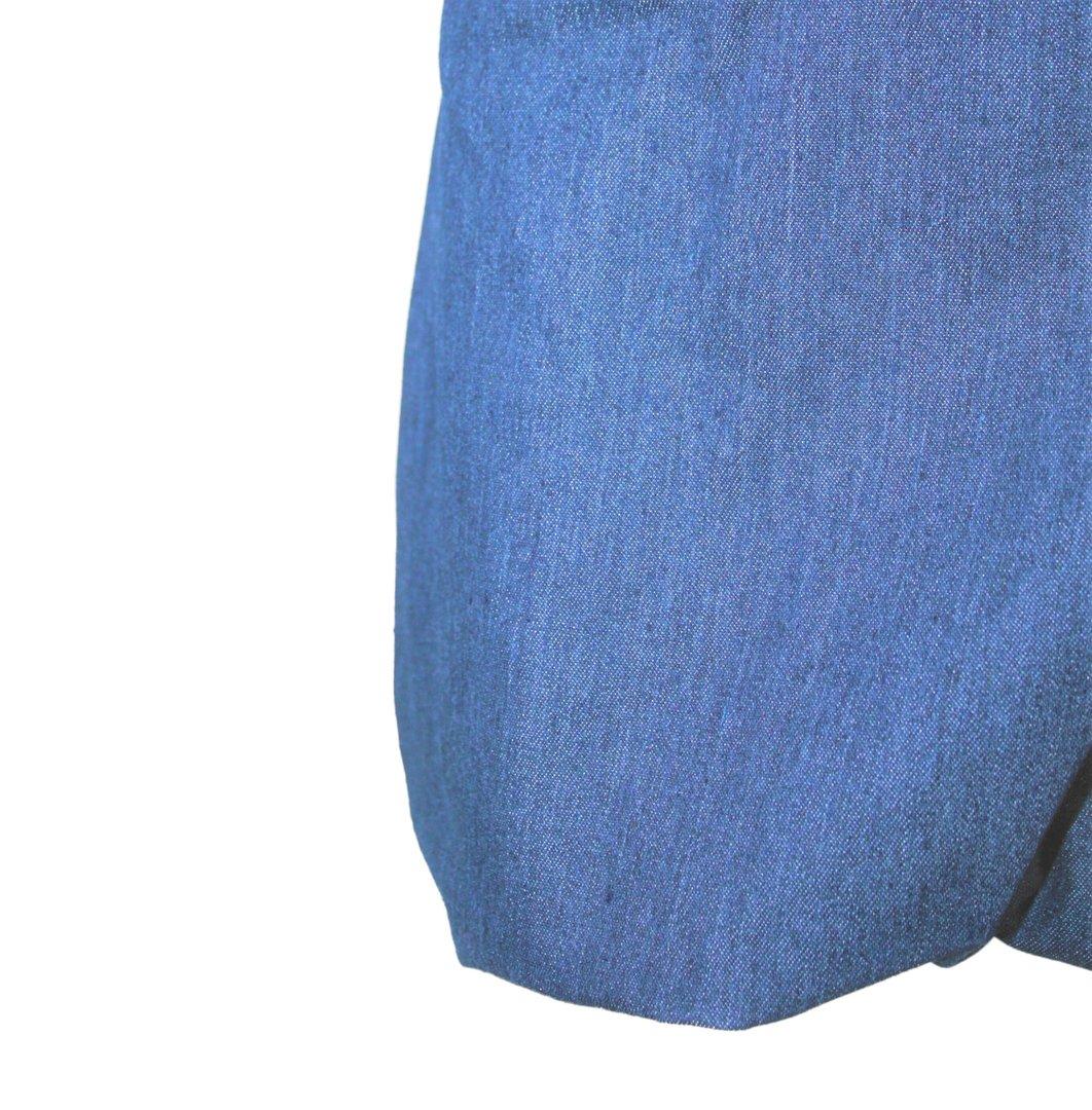 skirt secretary peeing tube