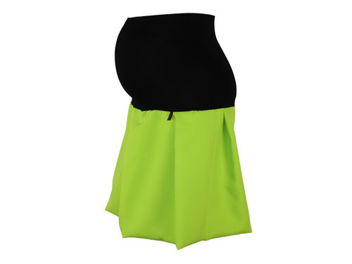 maternity skirt bubble applegreen