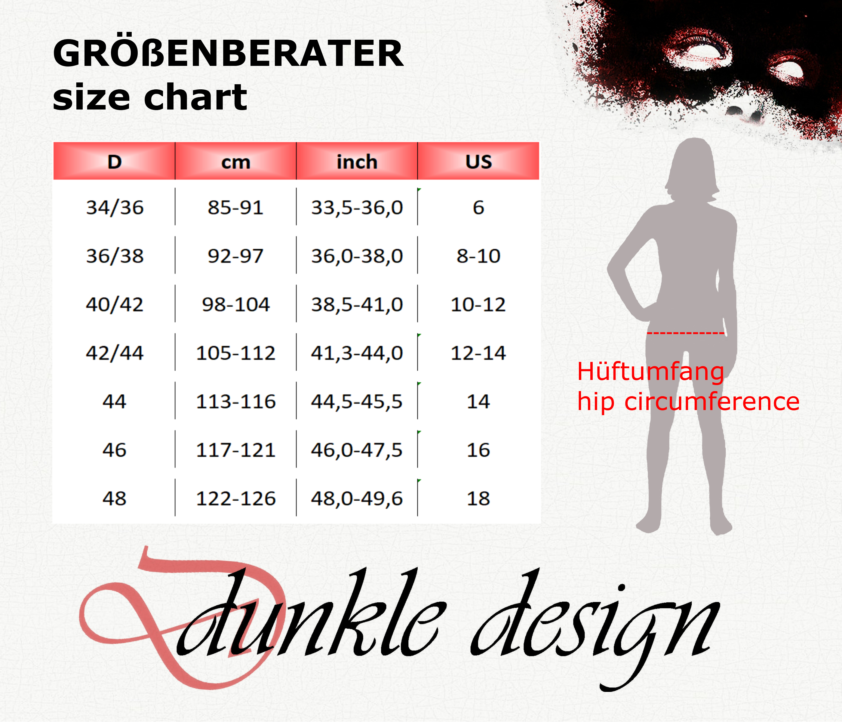 International_Groessenberater_dunkledesign